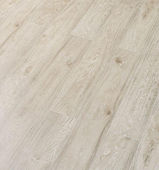 D4196 CR Sand