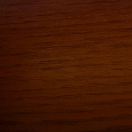 508 Cerejeira Escura