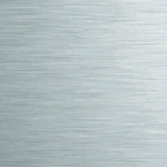 03 Alumínio Escovado