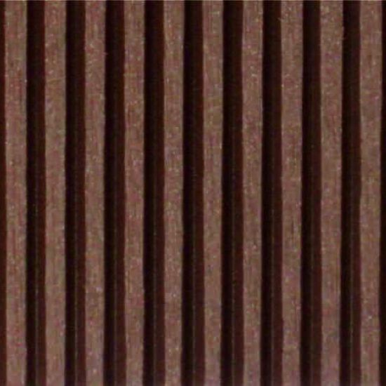EPDECK-MID BROWN