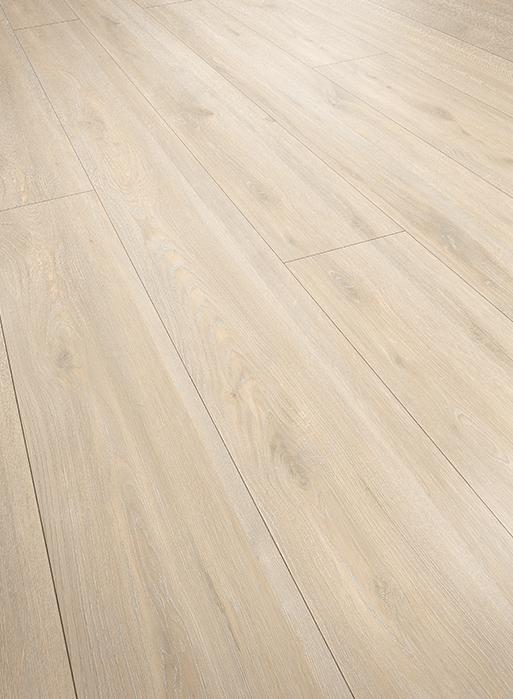 D4509 CI Limestone Oak