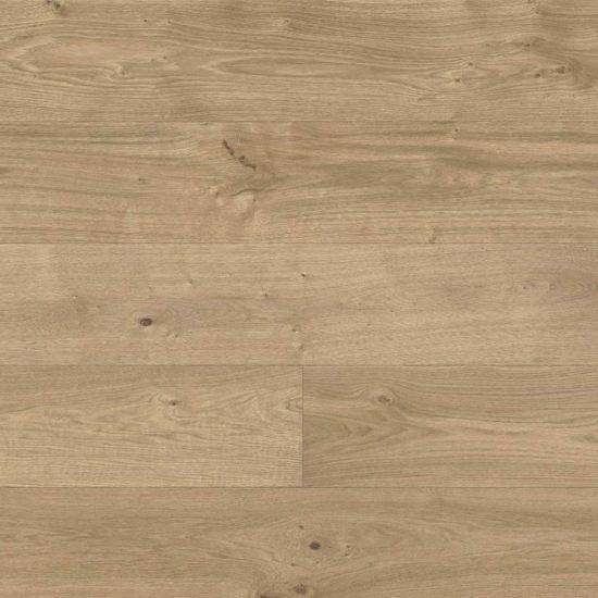 Oak Calcit (Colourline)