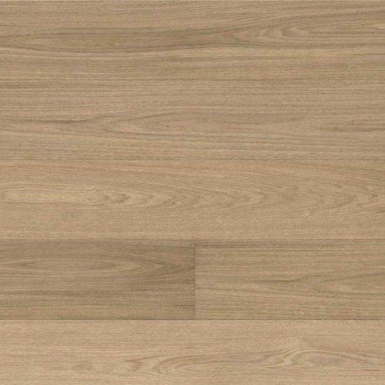Oak Calcit (Style, Colourline)