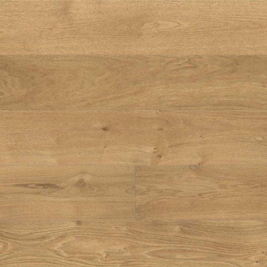 Oak Charakter
