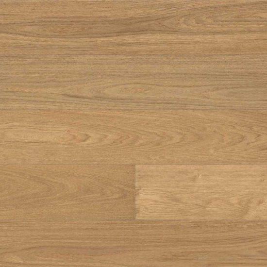 Oak (Style)