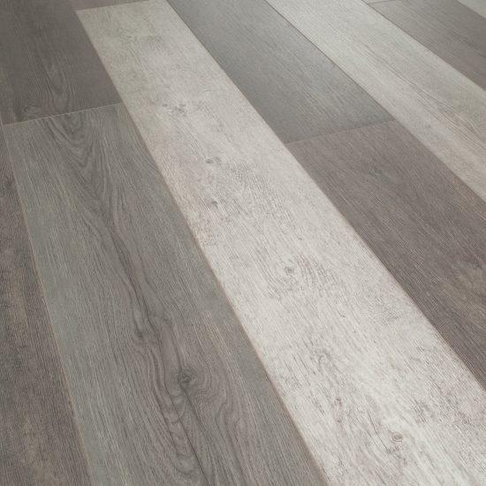 D3949 RU Mixed Wood Grey (Multicolor)
