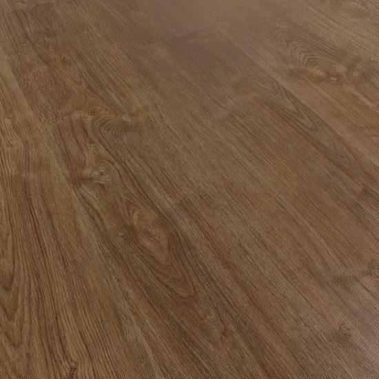8617 WD Rustic Oak