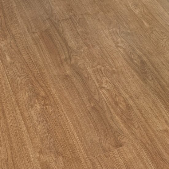 8618 WD Classic Oak