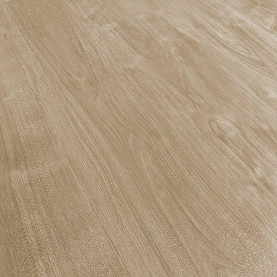 8657 WD Fiumicino Oak