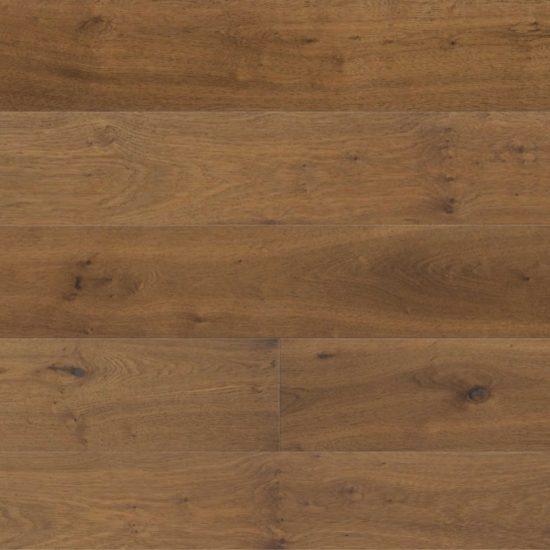 Oak Broncé (Character)