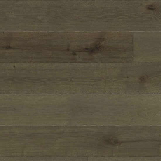 Oak Granat (Colourline)