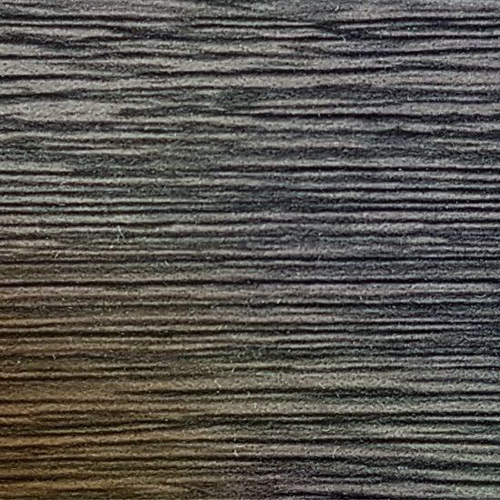 D3912 Cinza Escuro