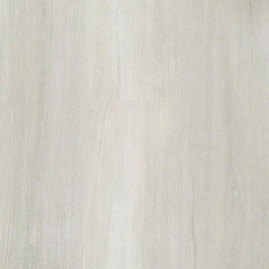 Cinza Light FV.SPC0491-2