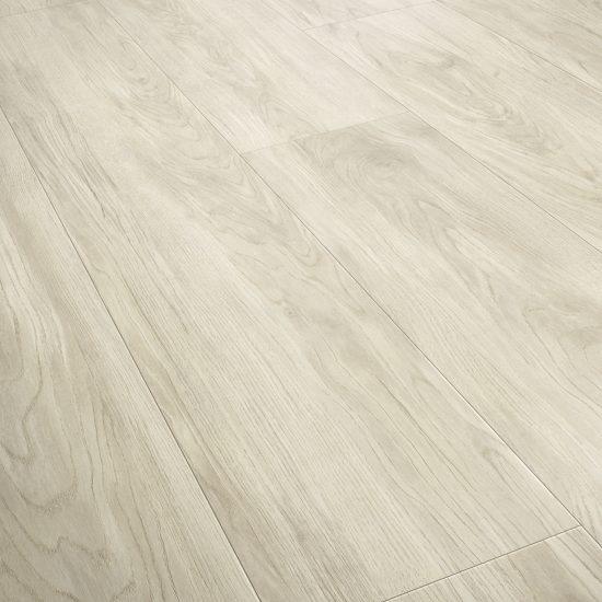 D4549_Crystal Oak white