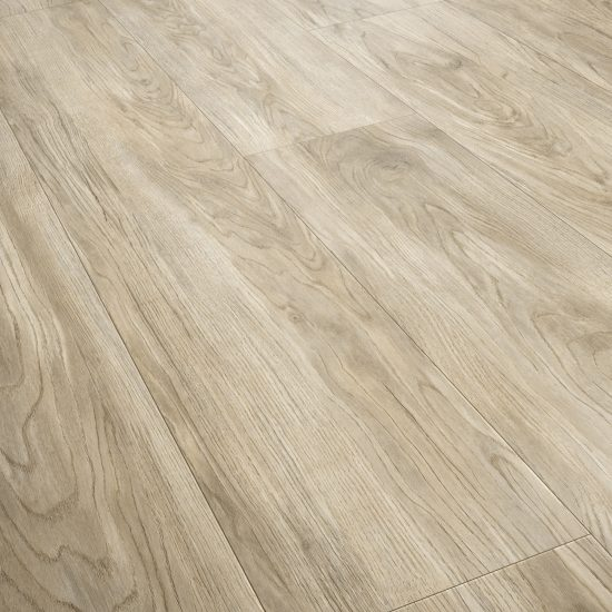 D4550_Crystal Oak blond grey