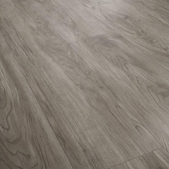 D4552_Crystal Oak grey