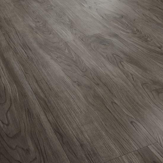 D4553_Crystal Oak dark grey