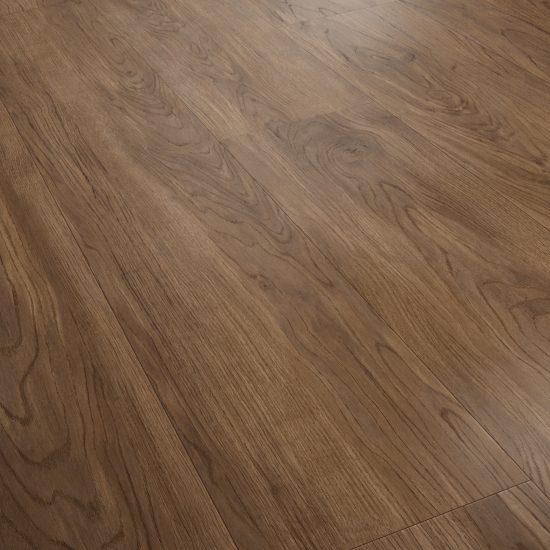 D4554_Crystal Oak brown