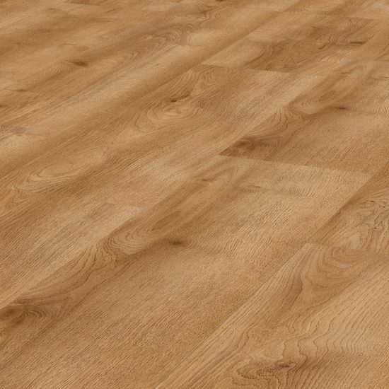 D4534_Albit Oak Nature Brown