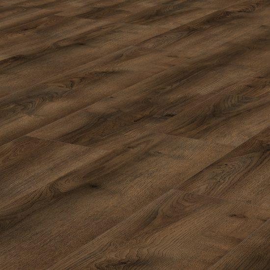 D4536_Albit Oak Dark Brown