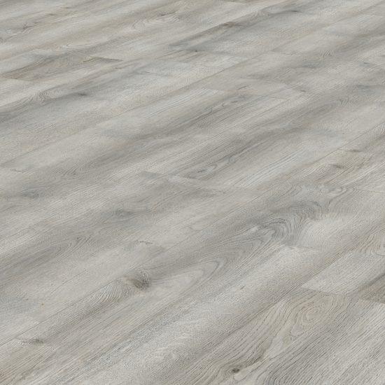 D4540_Albit Oak Light Grey