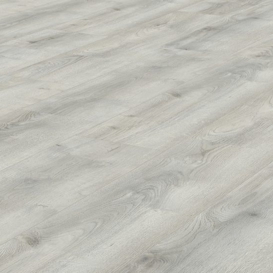D4541_Albit Oak White